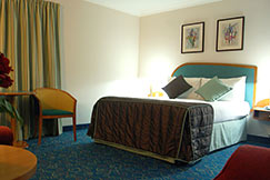 Heathrow Airport Hotels With Parking Low Cost Accommodation