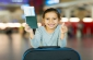 Travel advice: Children travelling alone