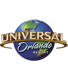 Universal Attraction Tickets