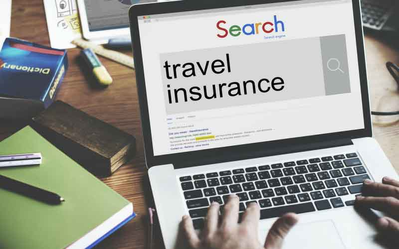 Best Time to Book Travel Insurance